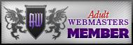 www.adultwebmasters.org
